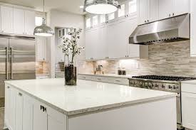 Black Granite Bench Tops Points To Be Considered While Selecting Granite Benchtops