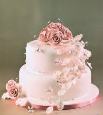 fishing wedding cake toppers fishing wedding cake topper memorable wedding planning