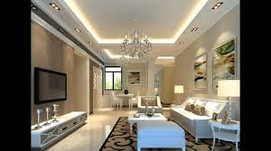 pop border for living room ideas also simple ceiling design hall