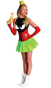 Sexiest Halloween Costume 8 Halloween Costumes Ruin Childhood