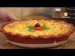 cuisine samira gratin 9 best gratain images on gratin kitchens and