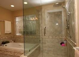 Stunning Bathroom Ideas Extraordinary Bathroom Tubs Ideas Ns Wi Stunning Bathroom