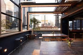 roof top bars in melbourne australia s best rooftop bars 2017