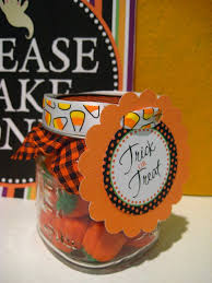 halloween baby food jar crafts 17 best images about boo on pinterest nightmare before christmas