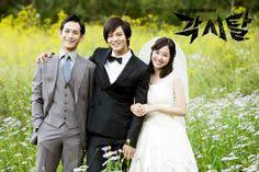 wedding dress asianwiki bridal mask korean drama asianwiki drama korean