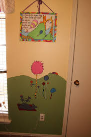 Dr Seuss Nursery Wall Decals by 94 Best Dr Seuss Images On Pinterest Dr Suess Thoughts And Words
