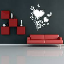 wall designs designs for walls in bedrooms extraordinary wall paint design