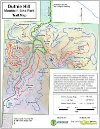 Lebanon Hills Map Blue Hills Trail Map Yuba City Ca Map 213 Area Code Map
