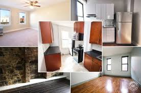 cheap studio apartments in raleigh nc urban and 3bedroom available