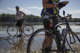 photos of the day a 2017 route maps u2013 ragbrai