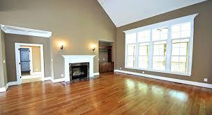 home interior paint colors photos house paint color ideas interior syrius top