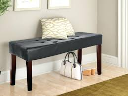 entryway bench seat with coat rack entryway bench with coat hooks