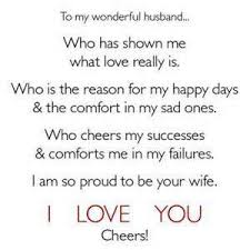 Wedding Day Sayings Friend Quotes For A Wedding Day Good Daily Quotes