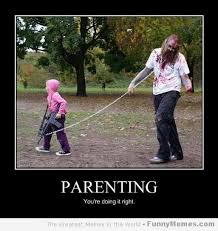 Parenting Advice Meme - awesome sage parenting advice and wisdom of the day 12 guy and