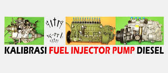 Mesin Tes Injector welcome to multi teknik multi teknik