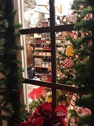 southern christmas show home facebook