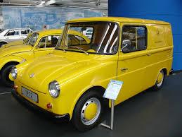 old volkswagen yellow volkswagen type 147 kleinlieferwagen wikipedia