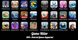 kiler apk killer apk plus serial key free f4f