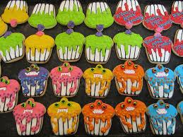 charly u0027s bakery u0027s most interesting flickr photos picssr