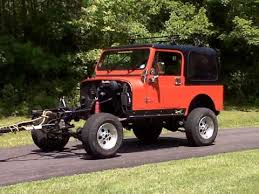 1991 jeep wrangler 1991 jeep wrangler yj frame rebuild 2009