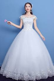 white wedding gowns christian wedding gowns white wedding gowns wedding gowns