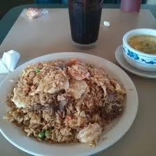 peking chinese restaurant 17 photos u0026 26 reviews chinese