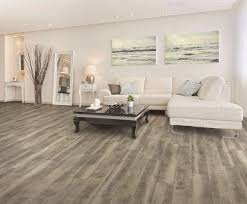 awesome luxury laminate flooring resilient flooring laminate