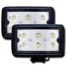 led lights for semi trucks led lights big rig semi truck class 8 lighting xdp