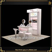 professional makeup stand made in china professional makeup display stand and display