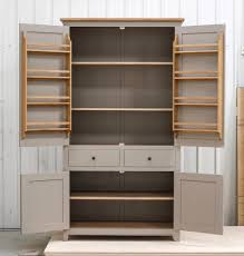 kitchen furniture pantry smart pantry cabinet kitchen freestanding k unit installing kitchen
