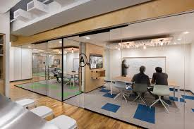 Bergen Office Furniture by House Pet Office Spaces Modern And Spaces