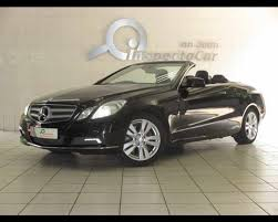 mercedes e350 convertible used best 25 mercedes e350 price ideas on mercedes smart