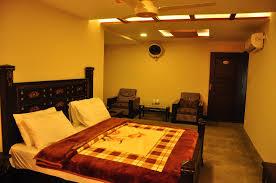 Double Bed Designs Pakistani Heaven Heights Hotel Islamabad Pakistan Goghoom