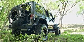 texas jeep grill black mountain jeep