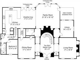 event floor plan software floorplan creator maker planning pod