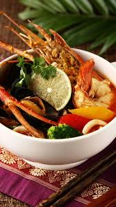 what does the word cuisine what is the meaning of the tamil slang word goyyala quora