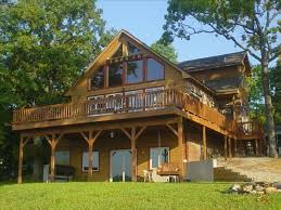 table rock lake vacation rentals cozy cabins on table rock lake cabin plan ideas