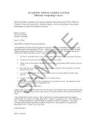 birth certificate correction sample letter medicare auditor cover letter health records clerk sample