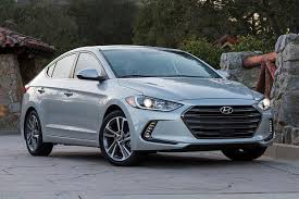 hyundai elantra vs sonata 2013 2016 vs 2017 hyundai elantra what s the difference autotrader