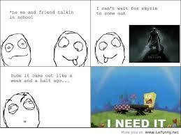 Funny Spongebob Memes - spongebobmeme jpg