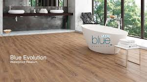 Ac6 Laminate Flooring Welcome To Faus