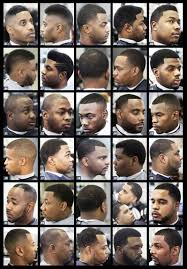 atlanta barber shops phase 3 barbershop men and women haircuts