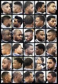 Atlanta Barber Shops Phase 3 Barbershop Men And Women Haircuts
