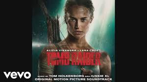 Seeking Trailer Soundtrack Junkie Xl Seeking Endurance