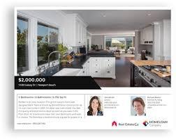 flyer property single property websites relahq com