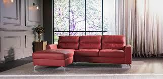 Nick Scali Sofa Bed Alanzo Lounges Nick Scali Furniture