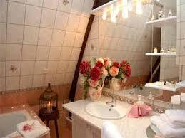 chambres d hotes pont l eveque vente chambres d hôtes proche pont l evêque en calvados