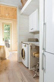 Tiny Home Interior Design Inside The Luxury Tiny Home U2013 The Saltbox Clayton Blog