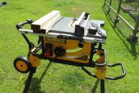 table saw buying guide 5 best table saw under 300 dollars in 2018 reviews buying guide