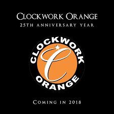 news archives clockwork orange